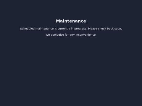 Creepshots.org